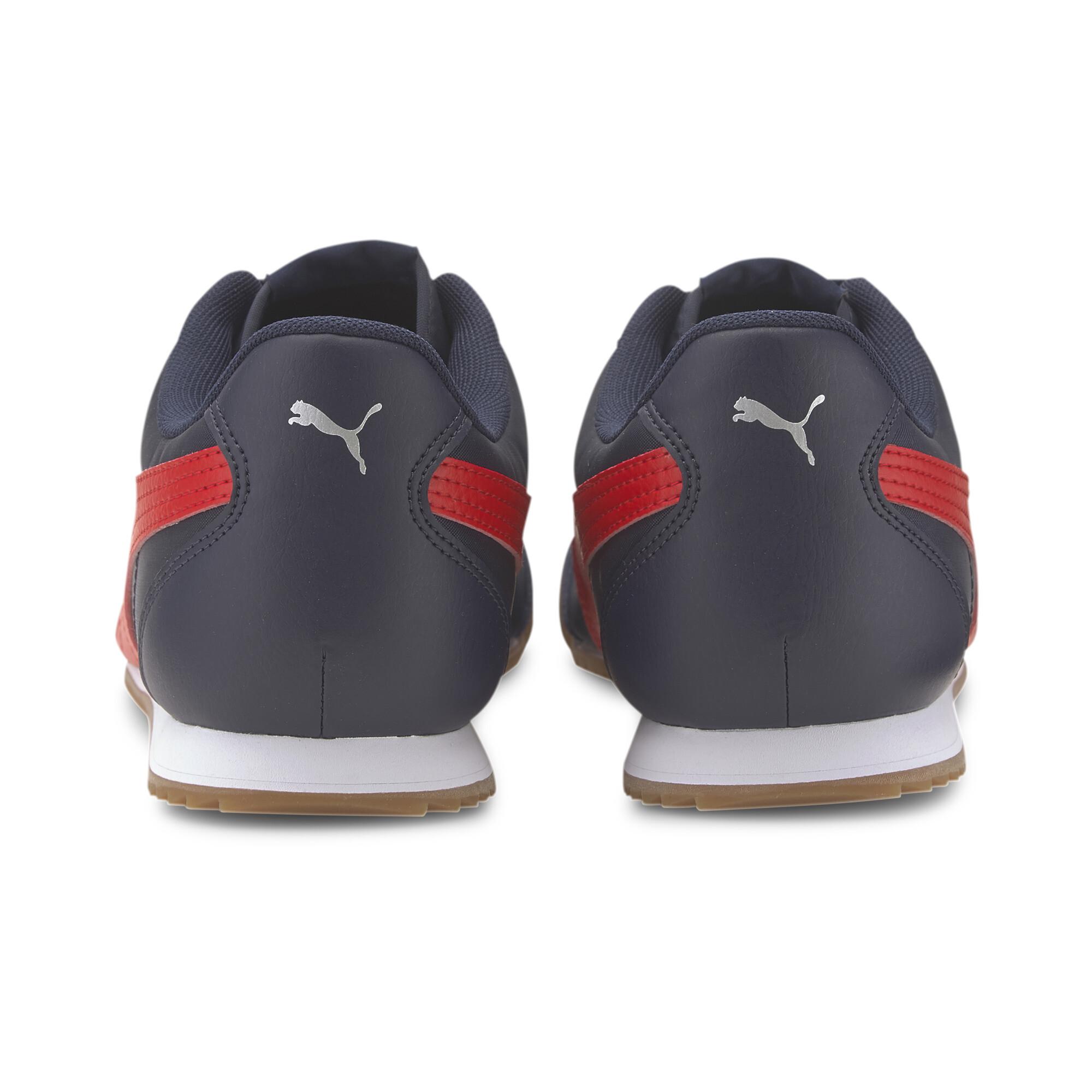 PUMA-Men-039-s-Turino-NL-Sneakers thumbnail 10