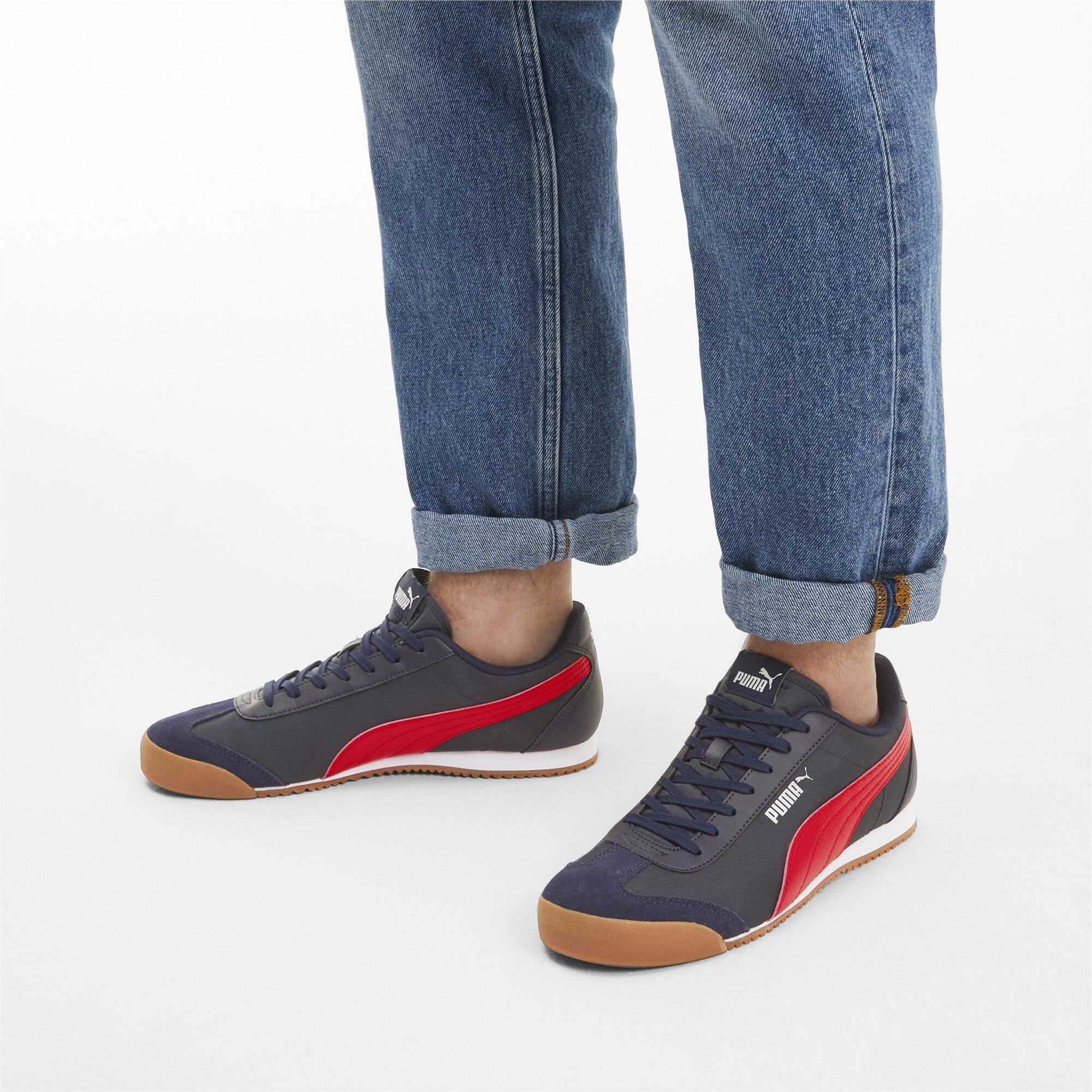 PUMA-Men-039-s-Turino-NL-Sneakers thumbnail 12