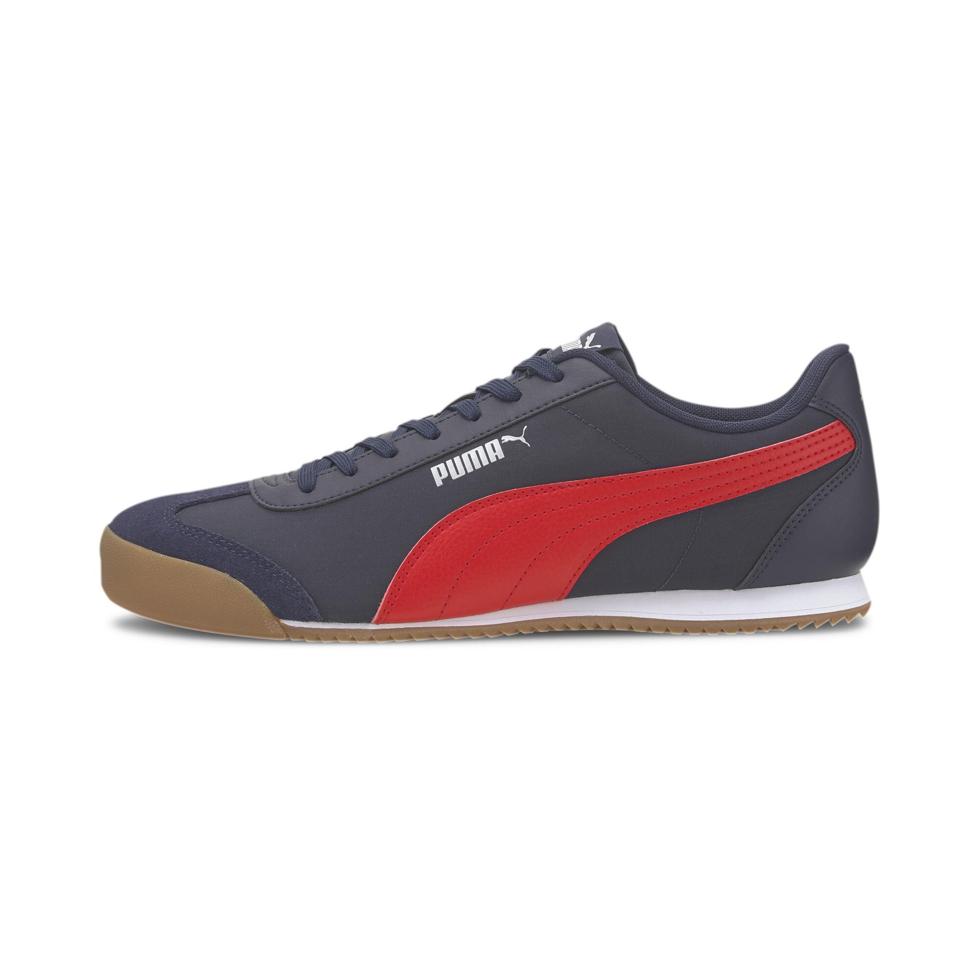 PUMA-Men-039-s-Turino-NL-Sneakers thumbnail 11