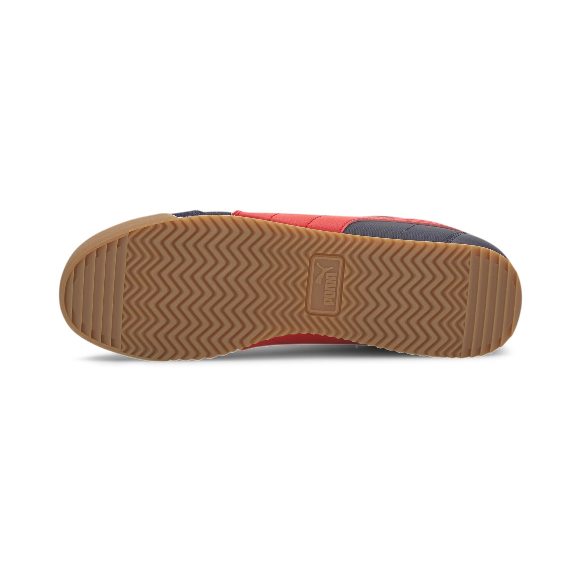 PUMA-Men-039-s-Turino-NL-Sneakers thumbnail 13