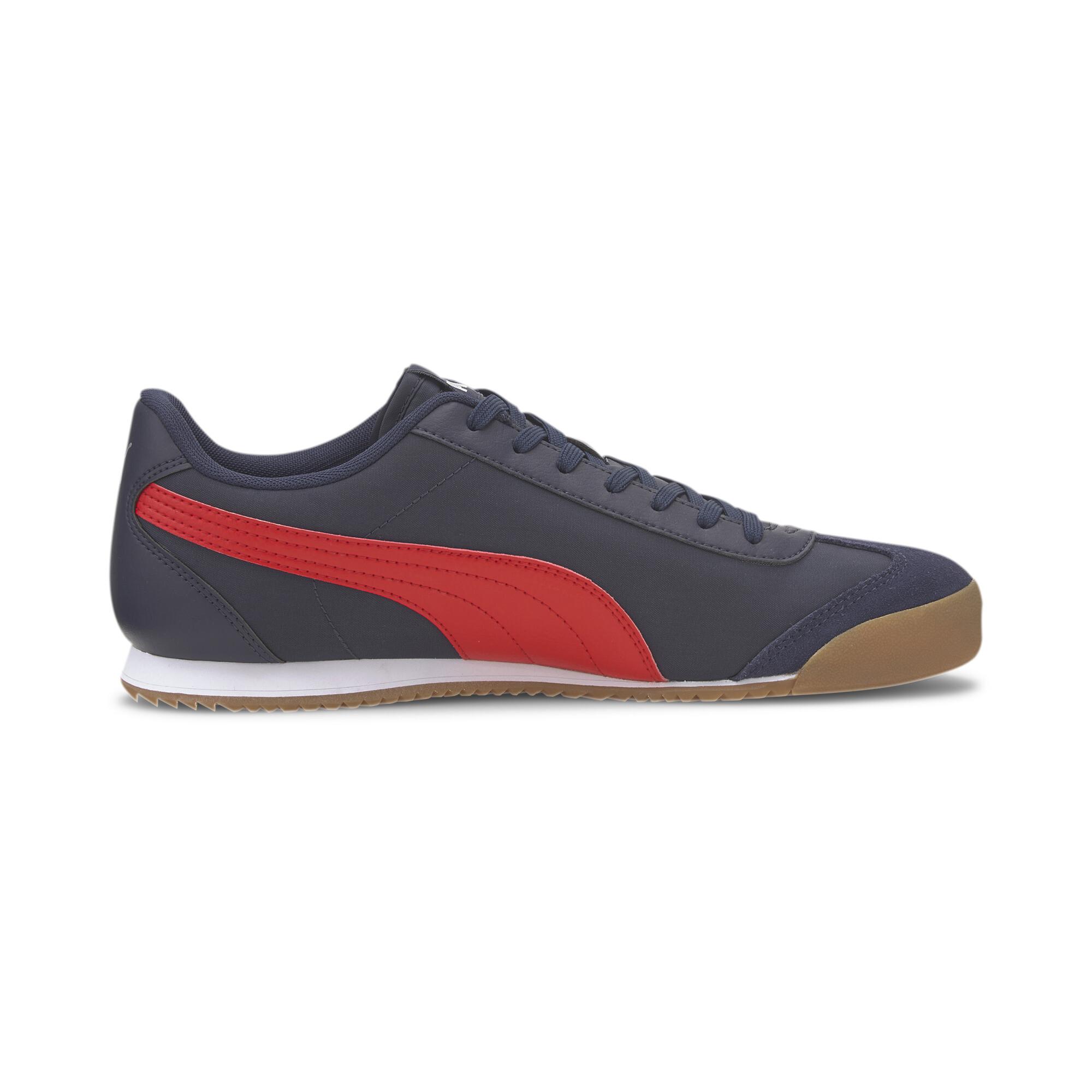 PUMA-Men-039-s-Turino-NL-Sneakers thumbnail 14