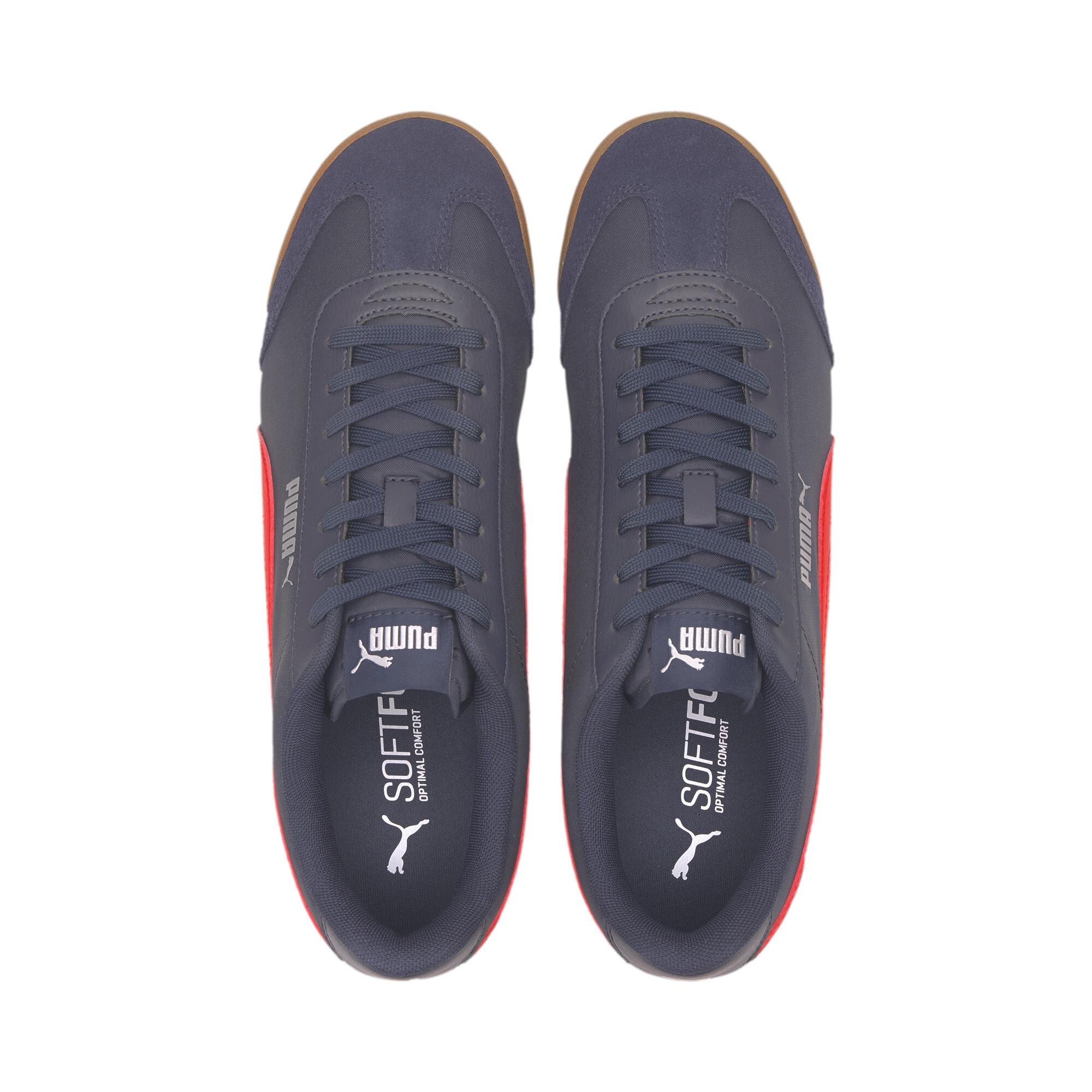 PUMA-Men-039-s-Turino-NL-Sneakers thumbnail 15
