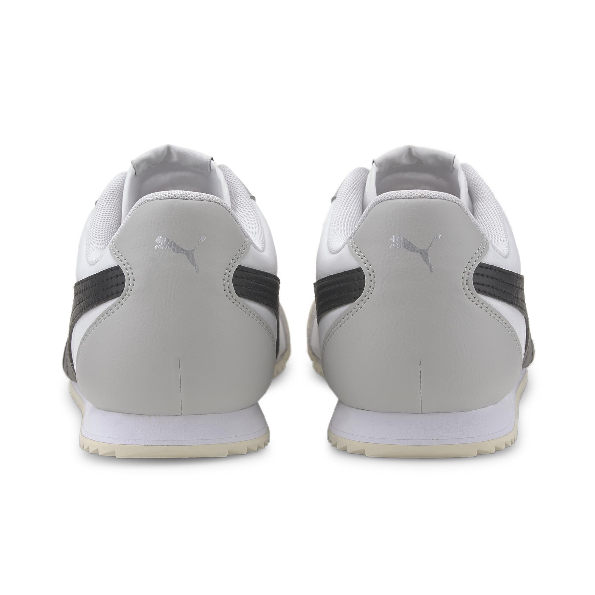 PUMA-Men-039-s-Turino-NL-Sneakers thumbnail 3