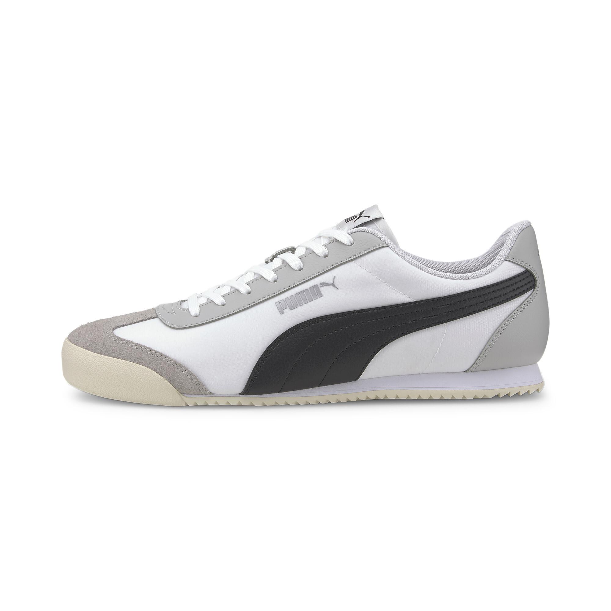 PUMA-Men-039-s-Turino-NL-Sneakers thumbnail 4