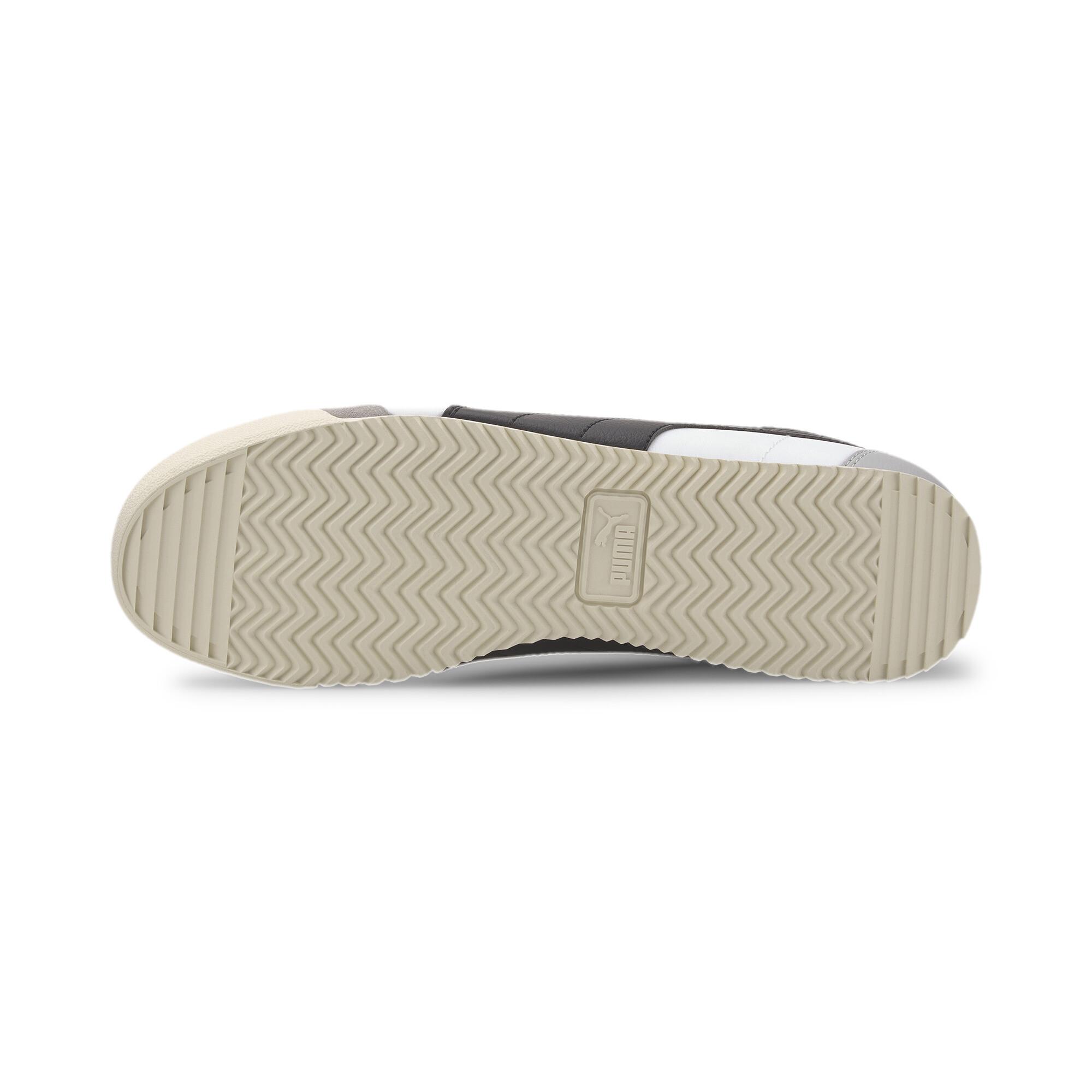 PUMA-Men-039-s-Turino-NL-Sneakers thumbnail 6