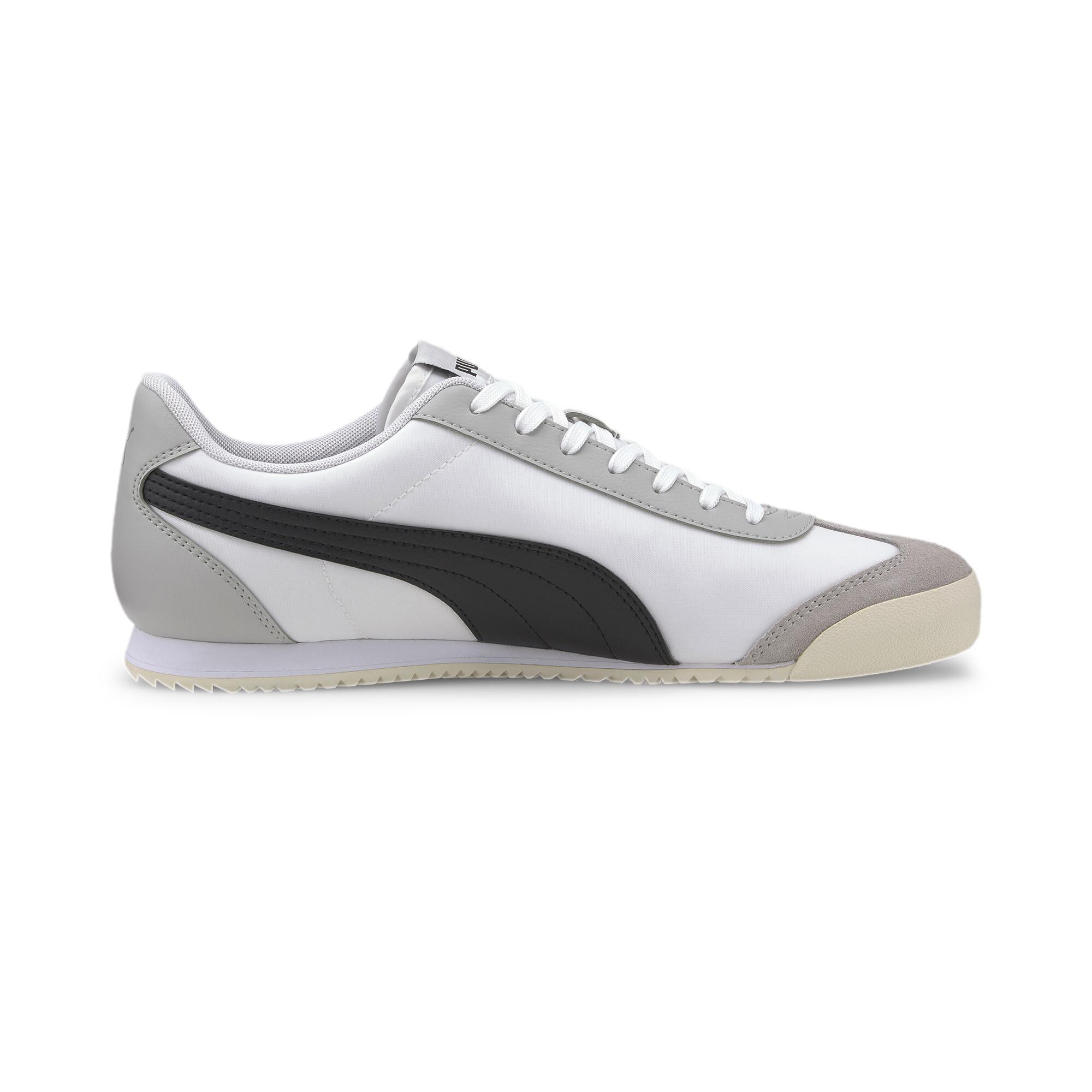 PUMA-Men-039-s-Turino-NL-Sneakers thumbnail 7