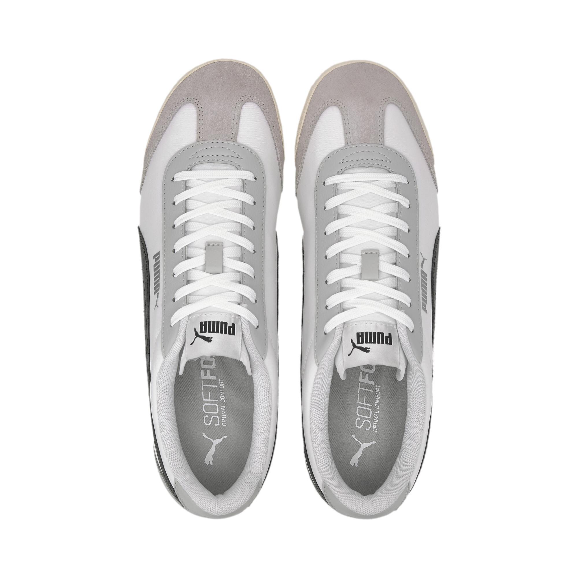 PUMA-Men-039-s-Turino-NL-Sneakers thumbnail 8