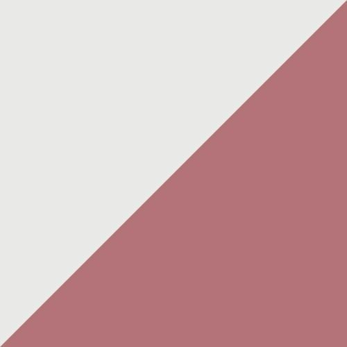 White-Foxglove-Peachskin
