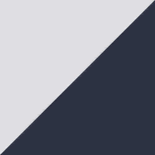 371127_03