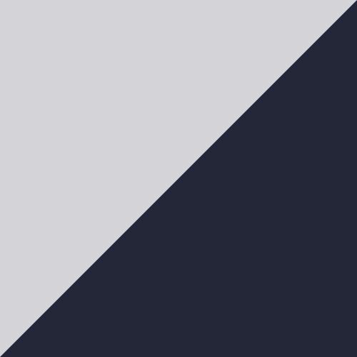 371130_03