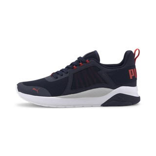 Image PUMA Anzarun Sneakers