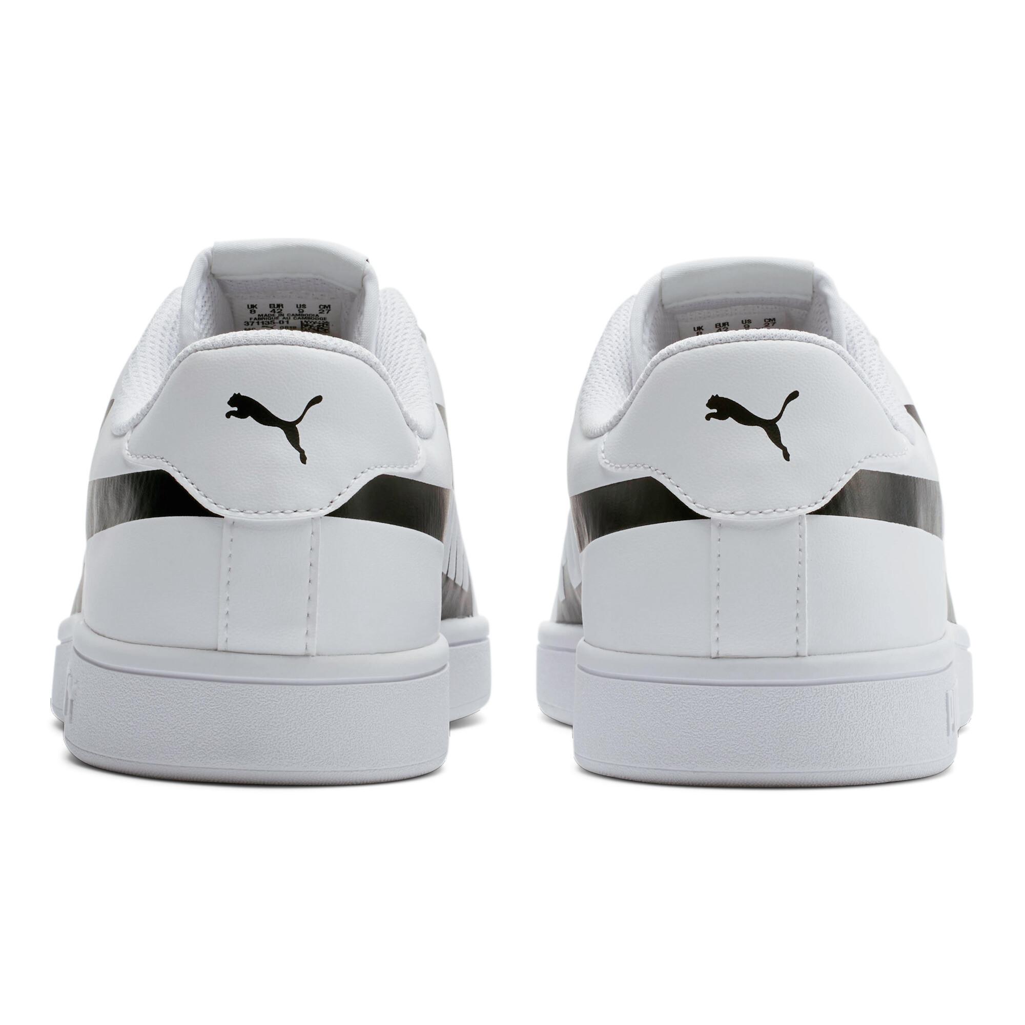 PUMA-PUMA-Smash-v2-Max-Sneakers-Men-Shoe-Basics thumbnail 13