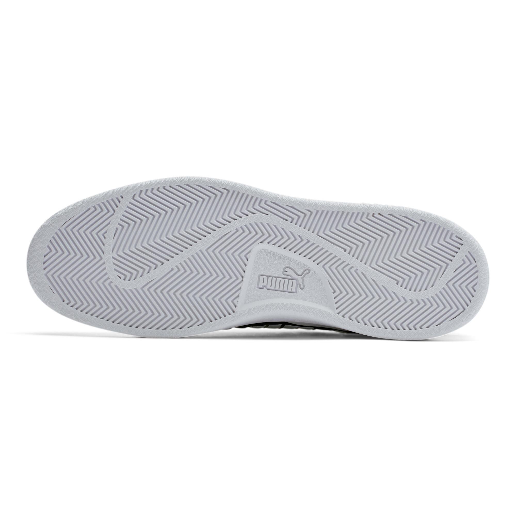 PUMA-PUMA-Smash-v2-Max-Sneakers-Men-Shoe-Basics thumbnail 15