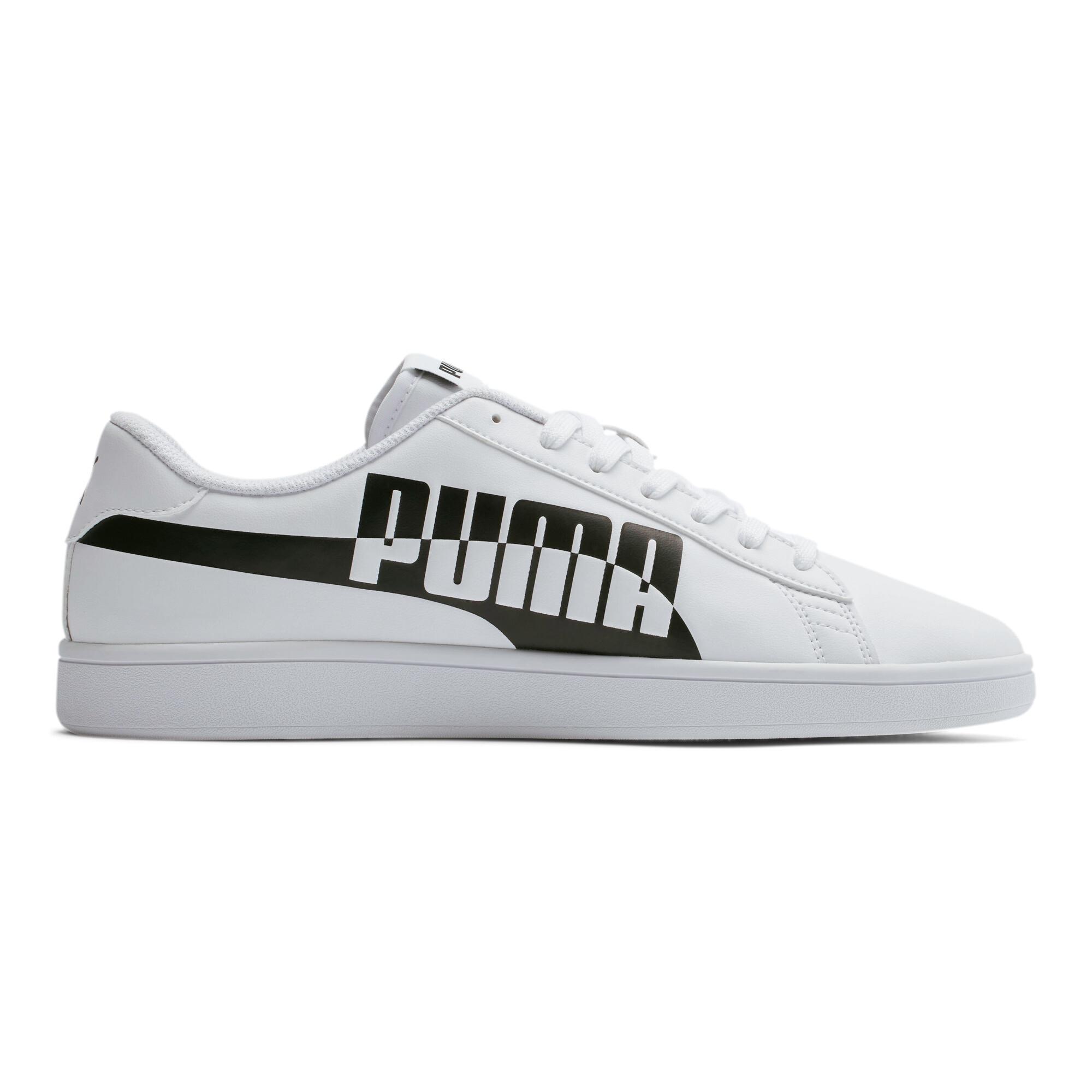 PUMA-PUMA-Smash-v2-Max-Sneakers-Men-Shoe-Basics thumbnail 16