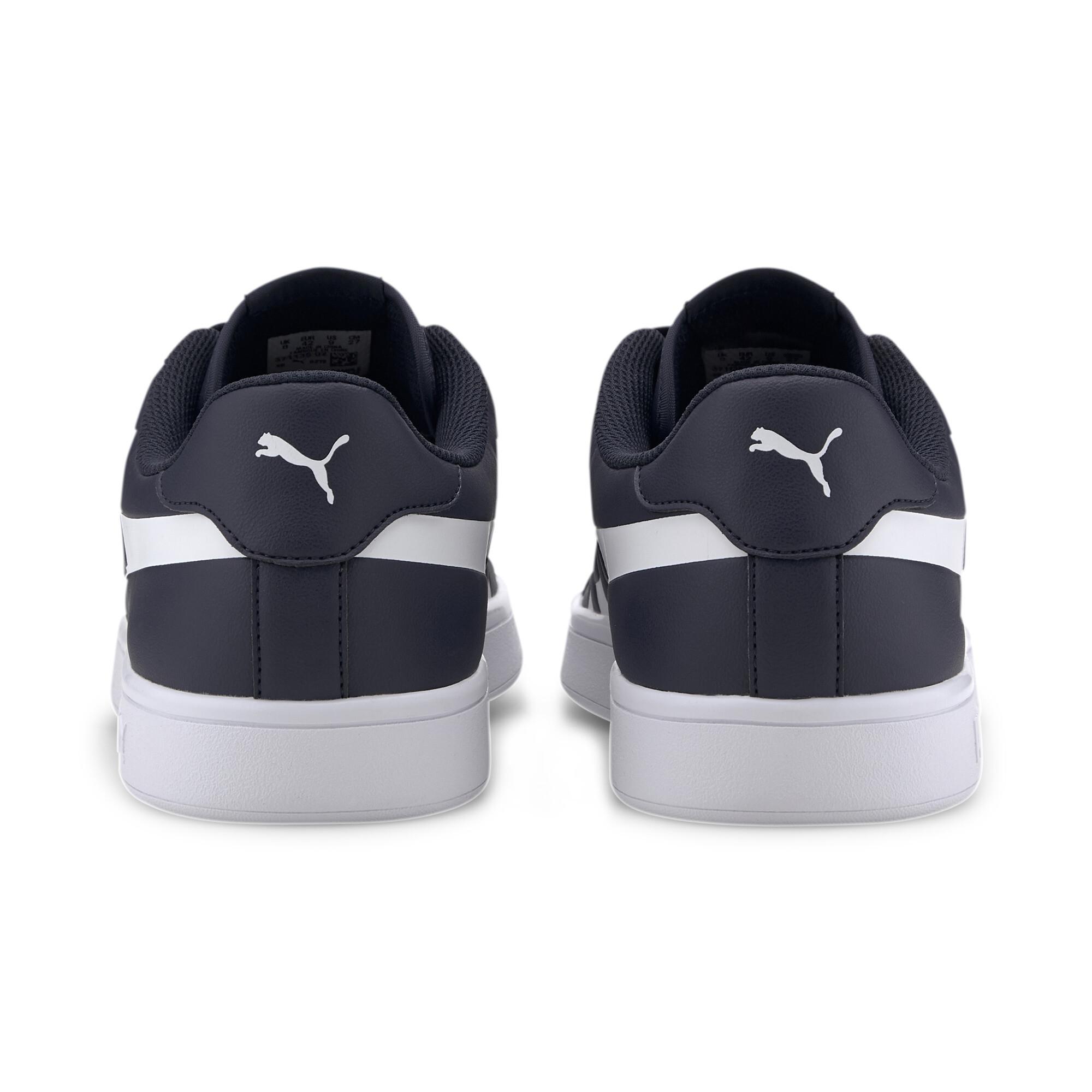 PUMA-PUMA-Smash-v2-Max-Sneakers-Men-Shoe-Basics thumbnail 8
