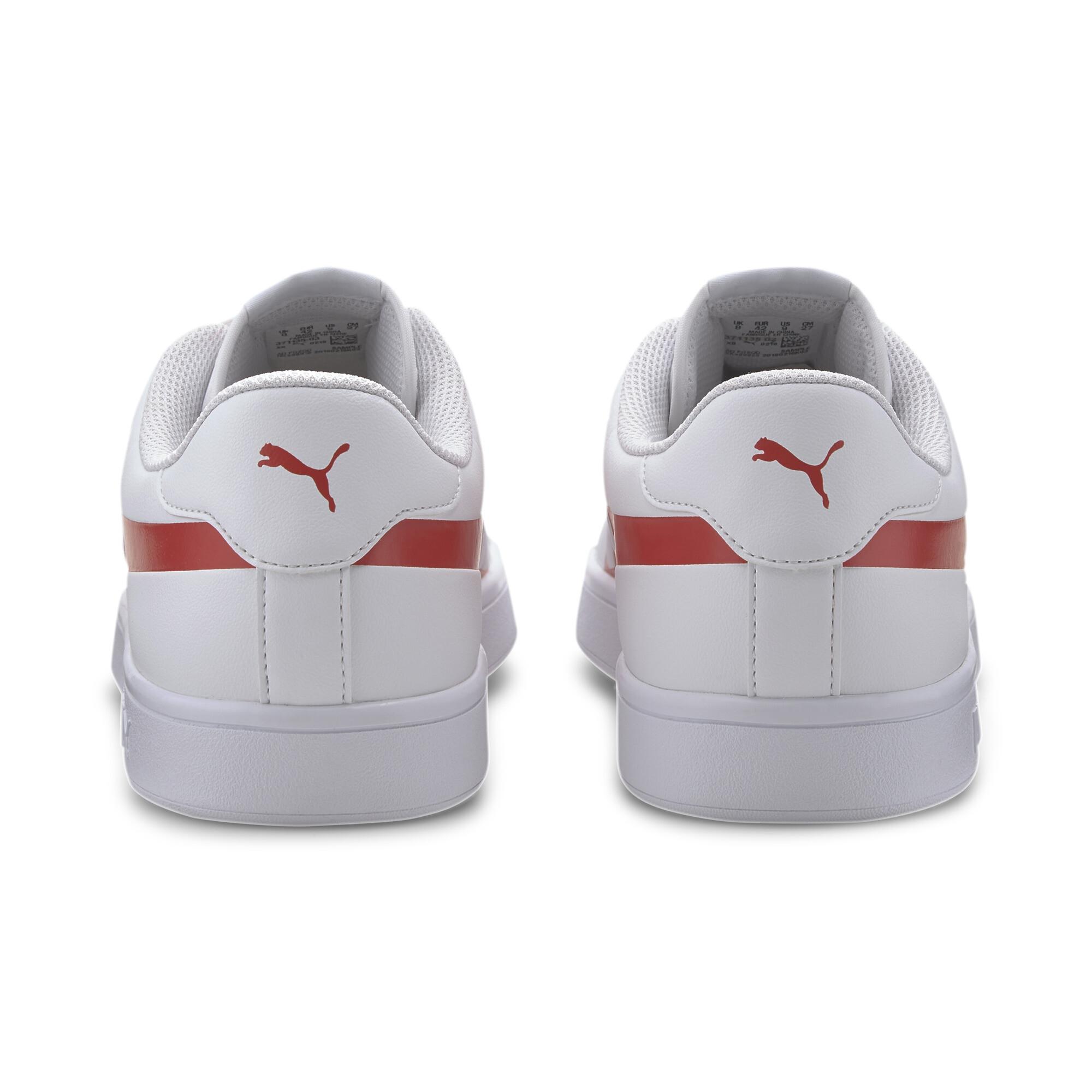PUMA-PUMA-Smash-v2-Max-Sneakers-Men-Shoe-Basics thumbnail 18