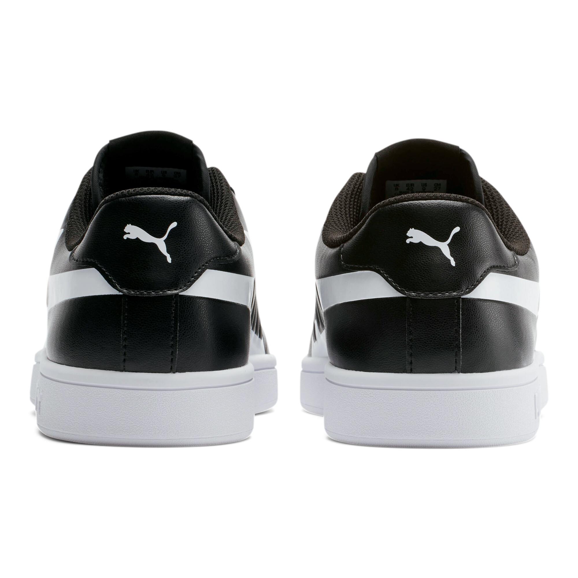 PUMA-PUMA-Smash-v2-Max-Sneakers-Men-Shoe-Basics thumbnail 3