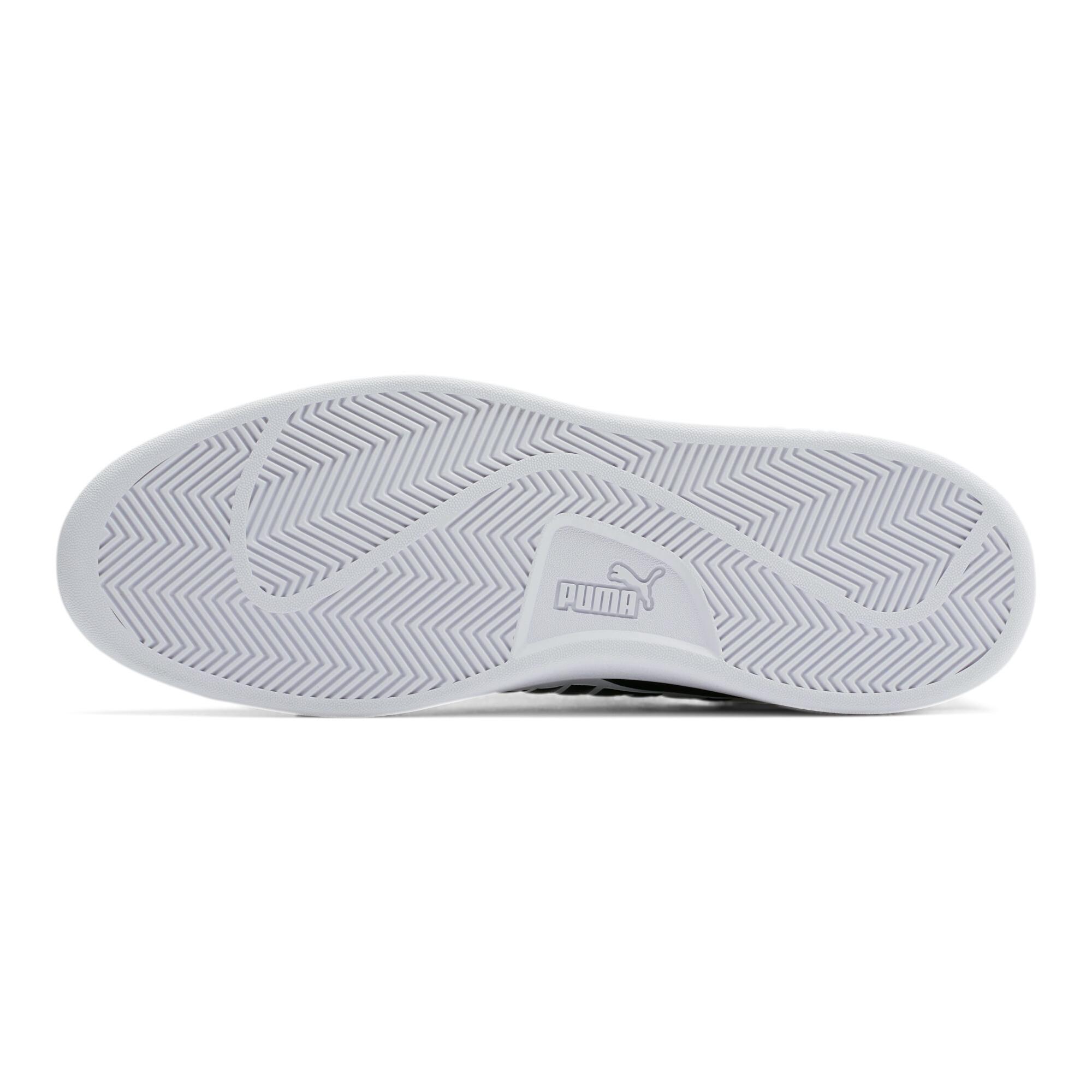 PUMA-PUMA-Smash-v2-Max-Sneakers-Men-Shoe-Basics thumbnail 5