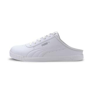 Image PUMA Carina Slim Mule Women's Sneakers
