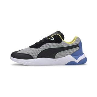 Görüntü Puma Ekstra Erkek Ayakkabı