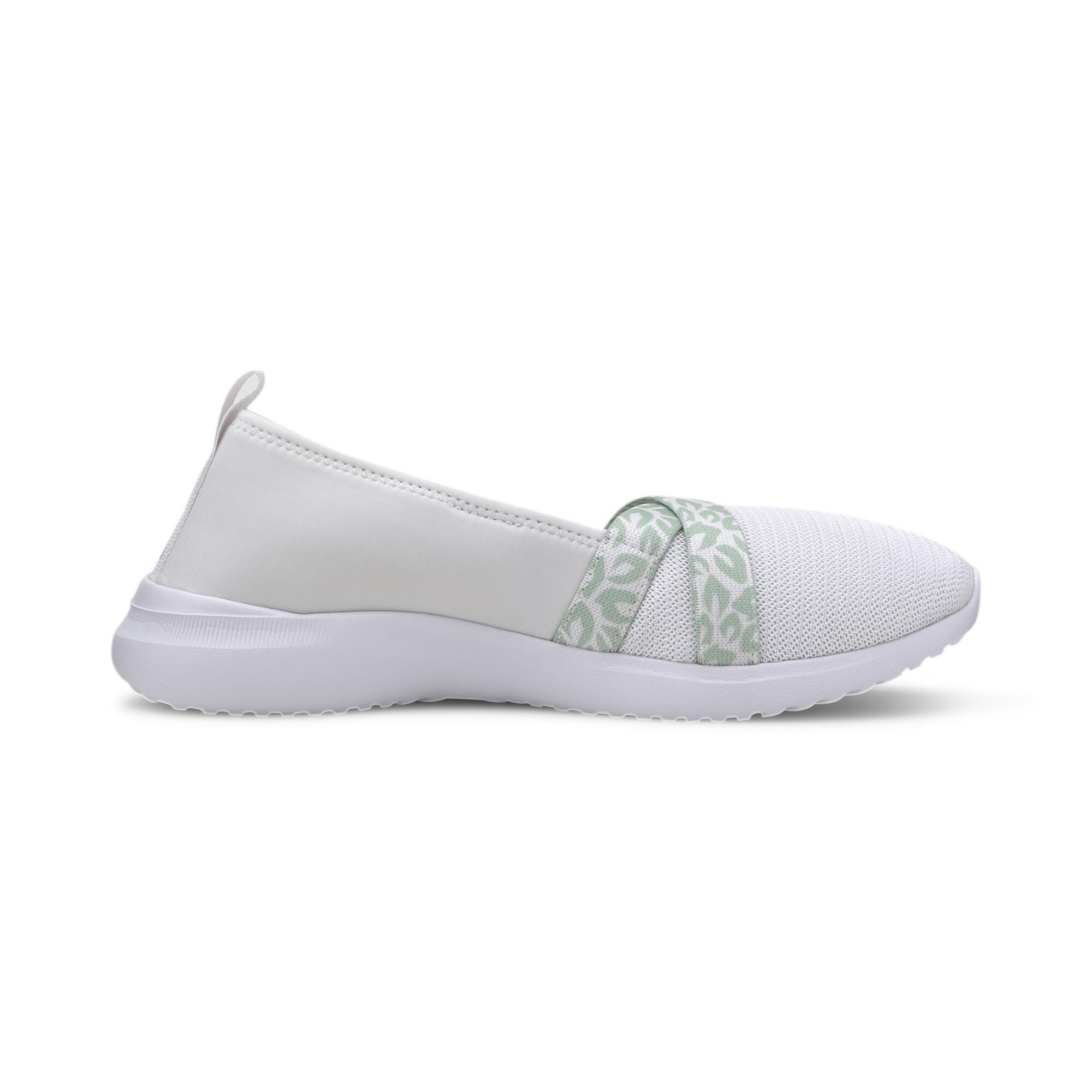 PUMA-Women-039-s-Adelina-Blossom-Ballet-Shoes thumbnail 13