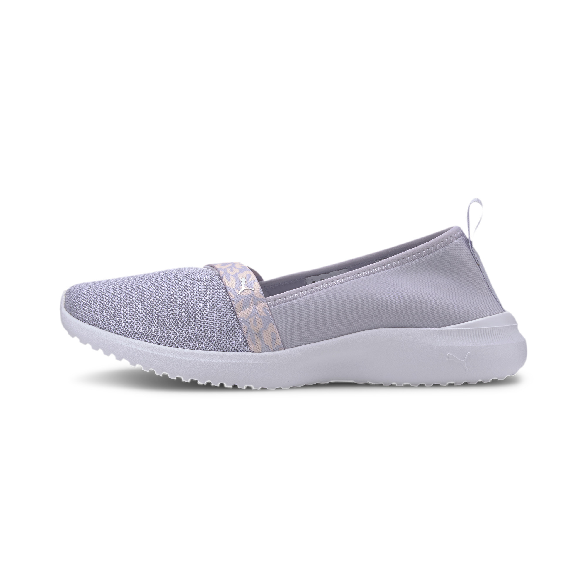PUMA-Women-039-s-Adelina-Blossom-Ballet-Shoes thumbnail 17
