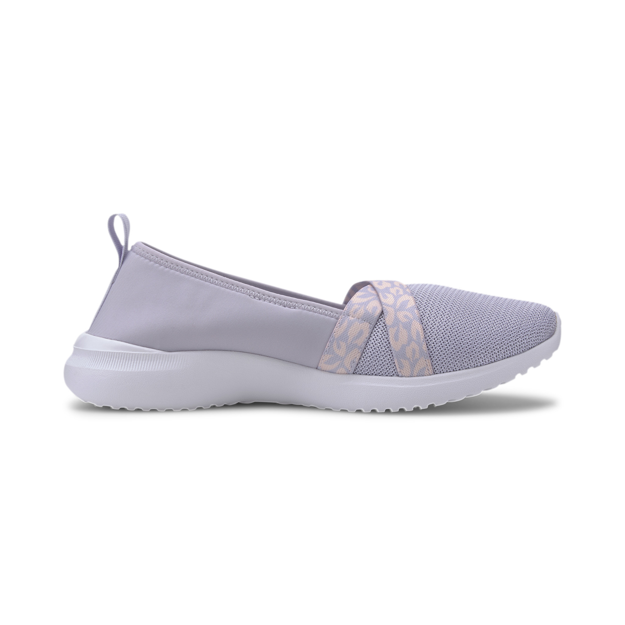PUMA-Women-039-s-Adelina-Blossom-Ballet-Shoes thumbnail 20