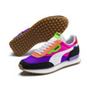 Görüntü Puma FUTURE RIDER Play On Ayakkabı #3