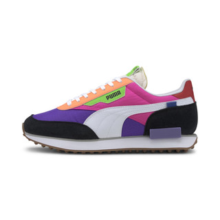 Image Puma Future Rider Play On Trainers