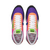 Image PUMA Future Rider Play On Sneakers #6
