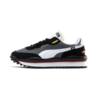 Image PUMA Style Rider Play On Sneakers