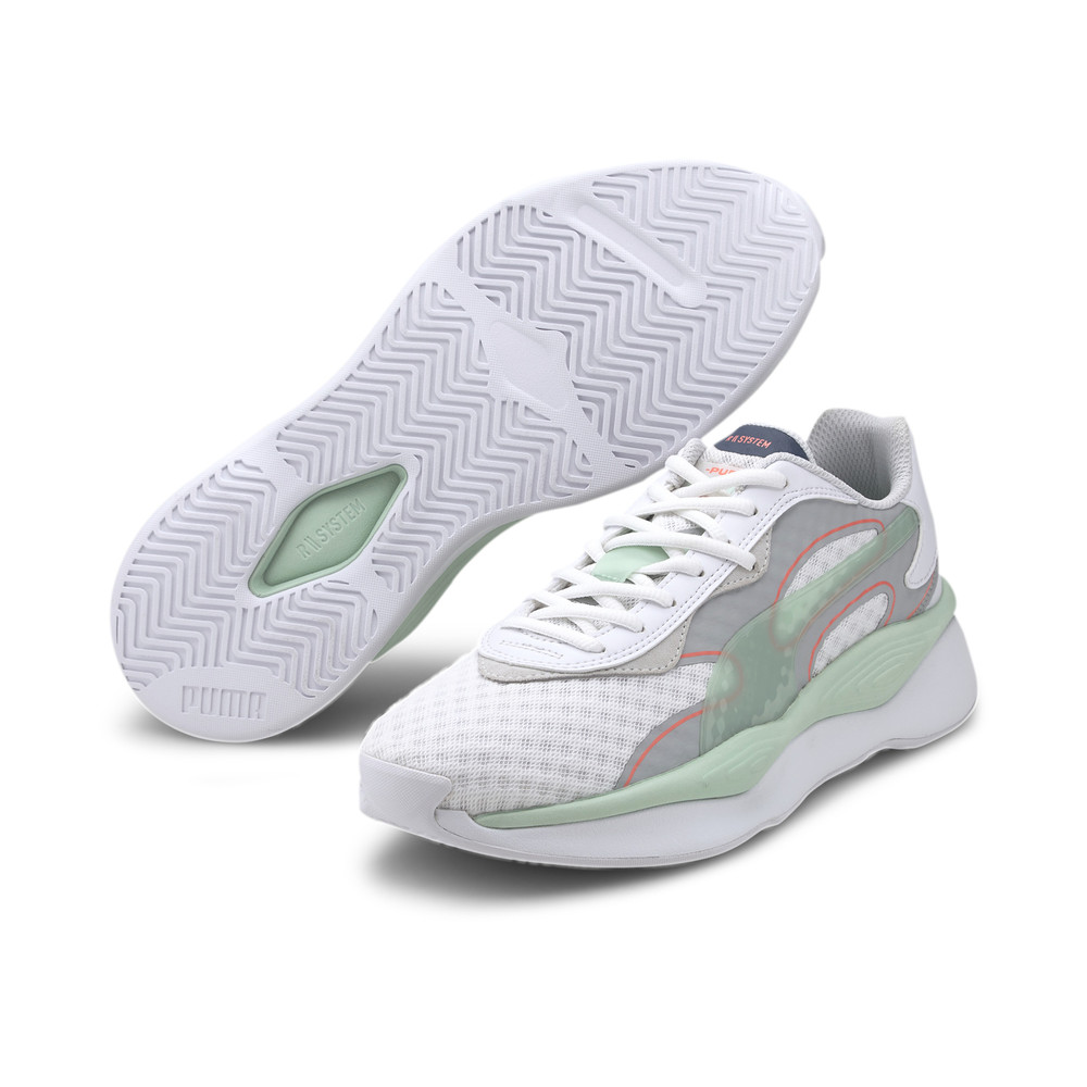 Image PUMA RS-PURE Vision Sneakers #2