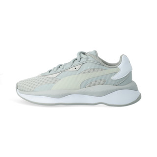 Image Puma RS-PURE Vision Trainers