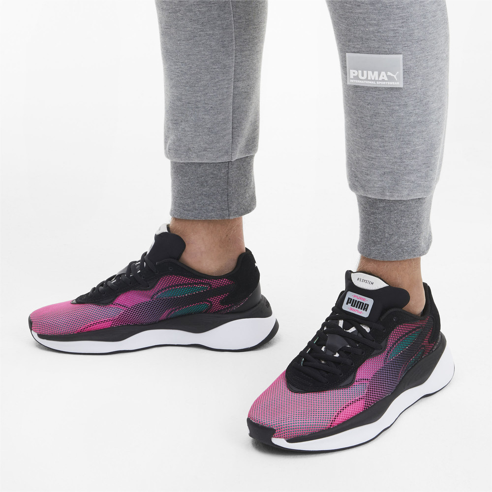 Image Puma RS-PURE Motion Trainers #2