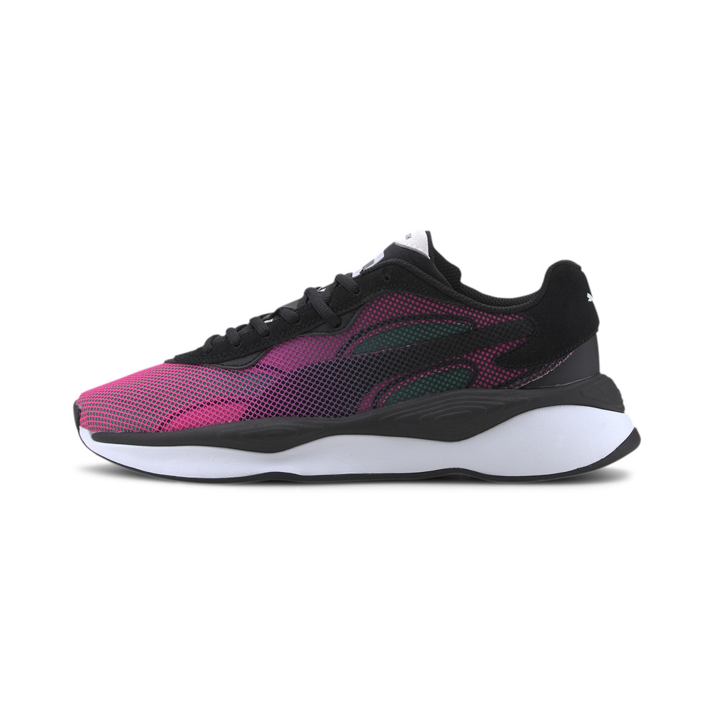 Image Puma RS-PURE Motion Trainers #1