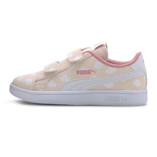Image PUMA Smash v2 Kids' Sneakers