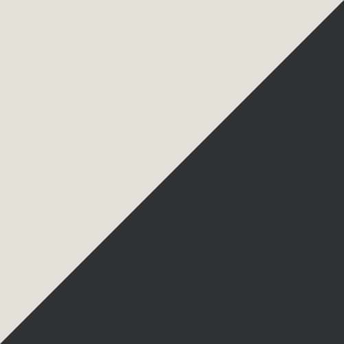Puma Black-marshmallow
