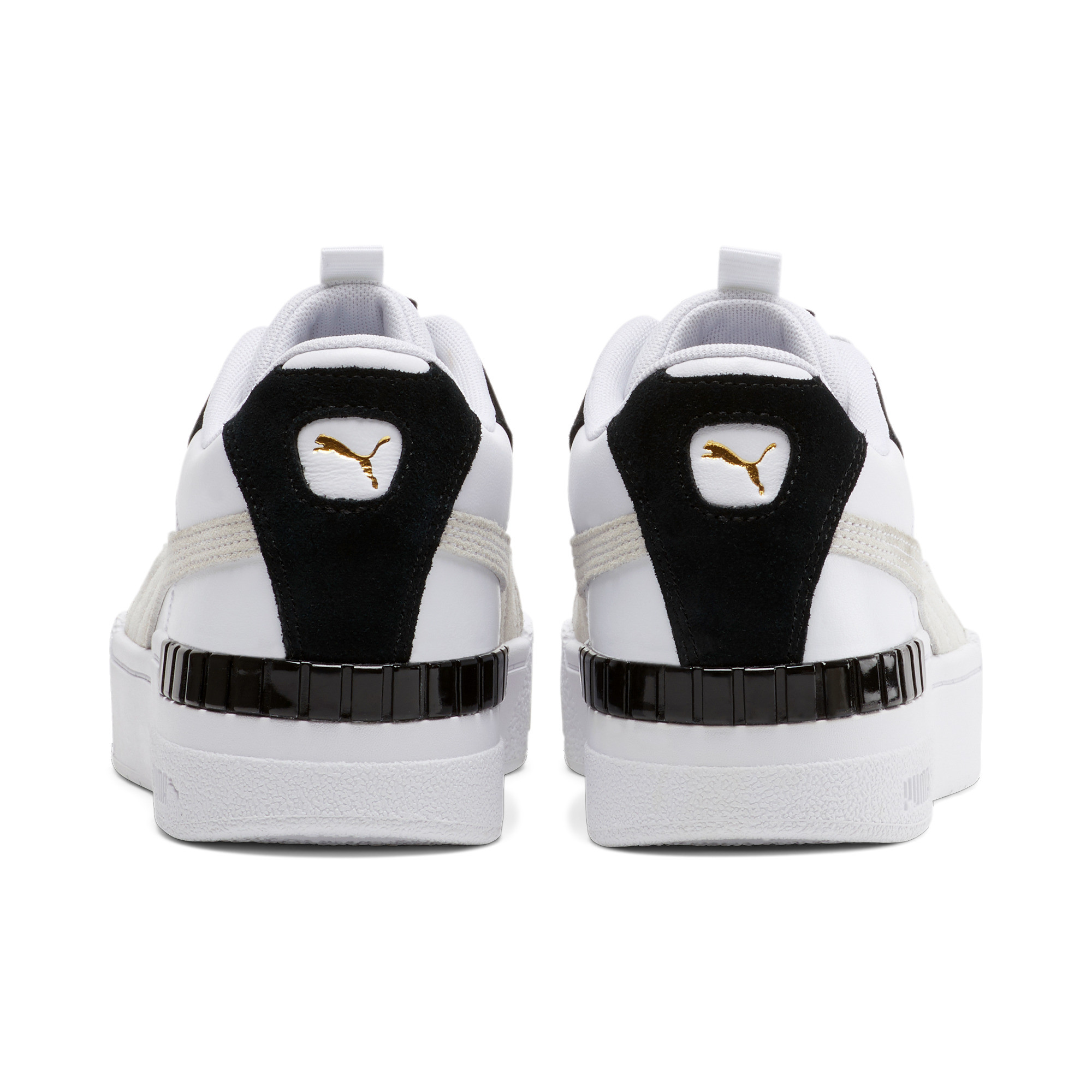 thumbnail 14 - PUMA Women's Cali Sport Mix Sneakers