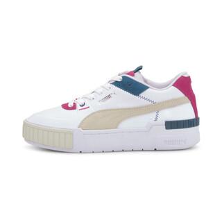 Görüntü Puma CALI SPORT MIX Kadın Ayakkabı