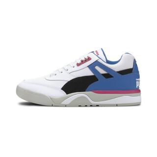 Image PUMA PUMA x THE HUNDREDS Palace Guard Sneakers