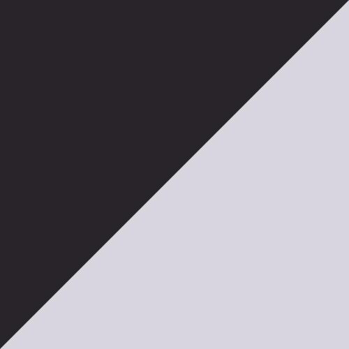 Puma Black-Persimmon Orange