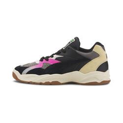 PUMA x RHUDE Performer Sneakers