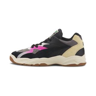 Image PUMA PUMA x RHUDE Performer Sneakers