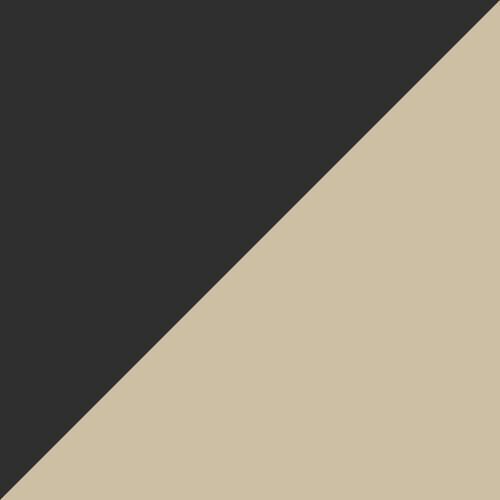 White Asparagus-Puma Black