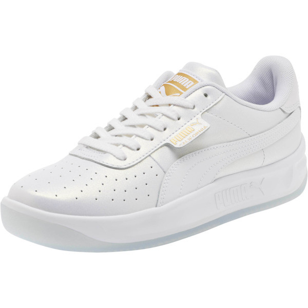 California WO Women's Sneakers