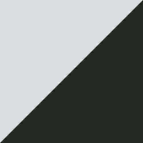 Puma White-Fluo Green