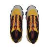 Görüntü Puma TRAILFOX Overland PG Koşu Ayakkabısı #7