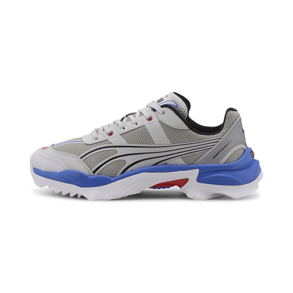Görüntü Puma NITEFOX HIGHWAY Koşu Ayakkabısı #1