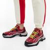 Görüntü Puma NITEFOX HIGHWAY Koşu Ayakkabısı #2
