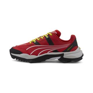 Görüntü Puma NITEFOX HIGHWAY Koşu Ayakkabısı